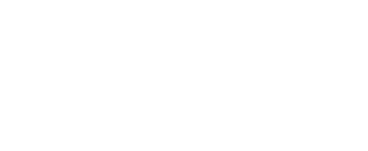 Logo negativo DIVISAN